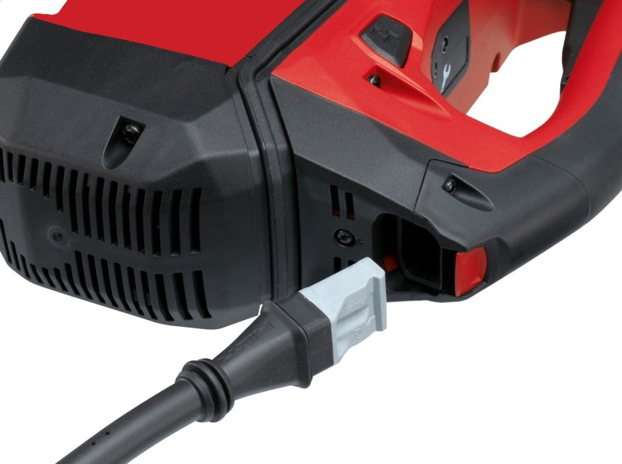 Perforatore combinato TE 50-AVR